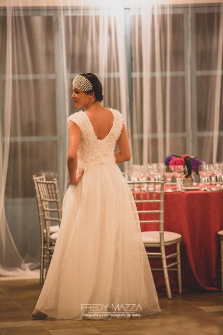 Fotografos boda murcia Molina Fredy Mazza