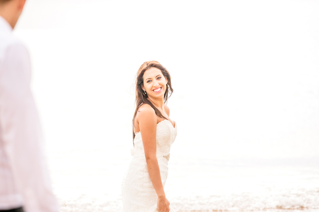 Fotografos Murcia Vídeos diferentes boda
