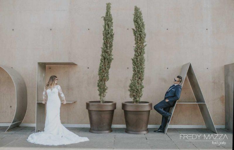 videos boda murcia cartagena fotografo