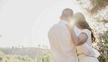 fotografos boda murcia molina segura fredy mazza video