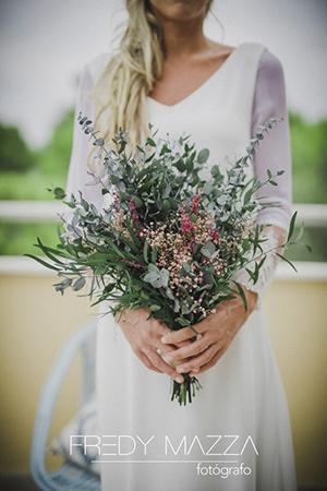 fotografo murcia bodas video fredy mazza