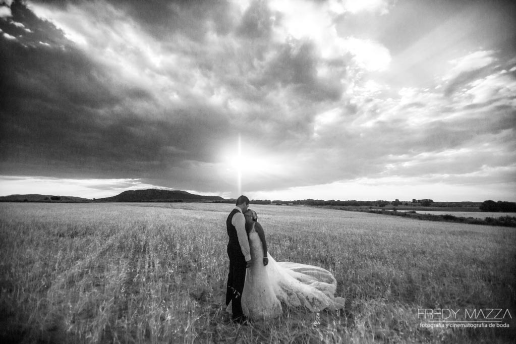 fotografo bodas murcia cartagena Fredy Mazza