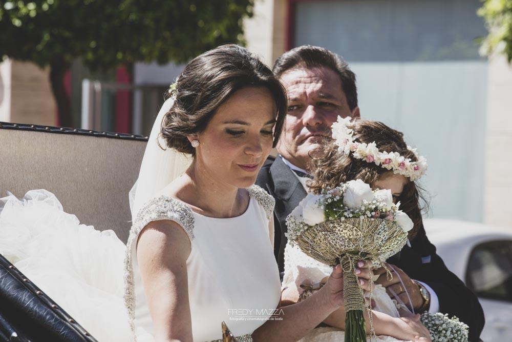 Fotografos Murcia Videos diferentes de boda Fredy Mazza