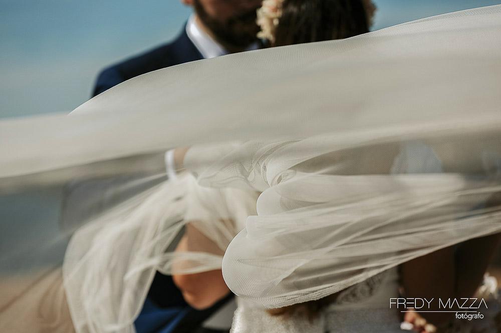 Fotografos boda murcia postboda Fredy Mazza Videos cine