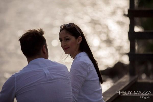 Videos boda Fotografos murcia cartagena Fredy Mazza