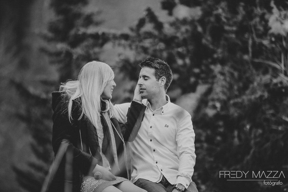 Fotógrafo molina de segura murcia bodas Fredy Mazza