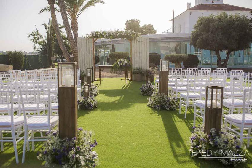 Fincas para boda Murcia Fotografos Fredy Mazza
