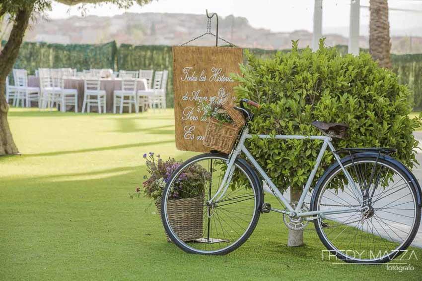 Fotografos Murcia Fredy Mazza Fincas boda