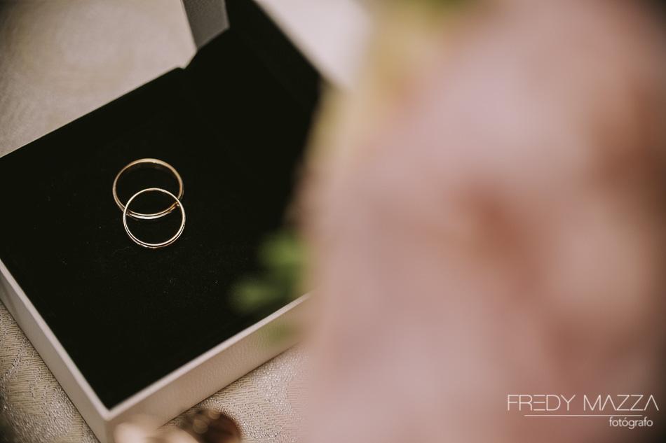 fotografo de boda murcia Fredy Mazza