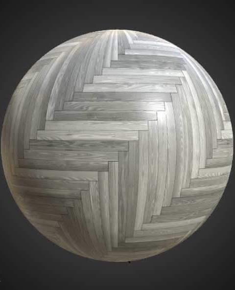 wood-floor-parquet-white-grey-texture-3d-herringbone-style-free-download