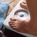 テレワークをはじめてからもコロナ太りをしなかった自分を分析してみた