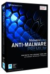 Malwarebytes Anti-Malware program