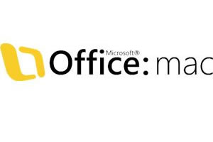 Top Office Software Reviews 2017