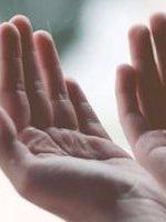 دعاء الاستفتاح سبحانك اللهم وبحمدك وتبارك اسمك