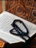 دعاء ختم القران الكريم محمد جبريل مكتوب
