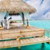 خصومات على الفنادق – طريقة سهلة لتحصل على تأشيرة سفر بشكل سريع