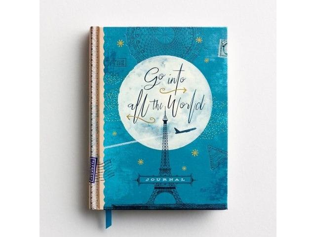 buybeautifulautographbook tallybook bulkjournals customjournalswholesale