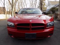 2006 Dodge Charger SXT Sedan 4-Door 2.7L - Cars ...