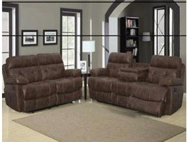 sofas san antonio cheap real leather motion sofa loveseat home furniture garden supplies