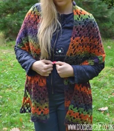 Free Crochet Patterns Clothing Archives Free Crochet Patterns