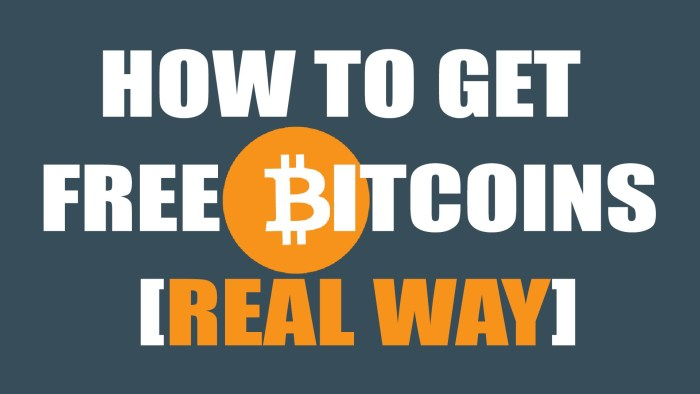 where to get free cryptocurrency