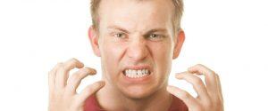 一生自分の歯でかみたいなら、歯医者で定期健診、メンテナンスしなきゃダメ!