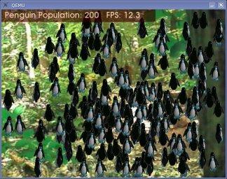 df_andi program screenshot