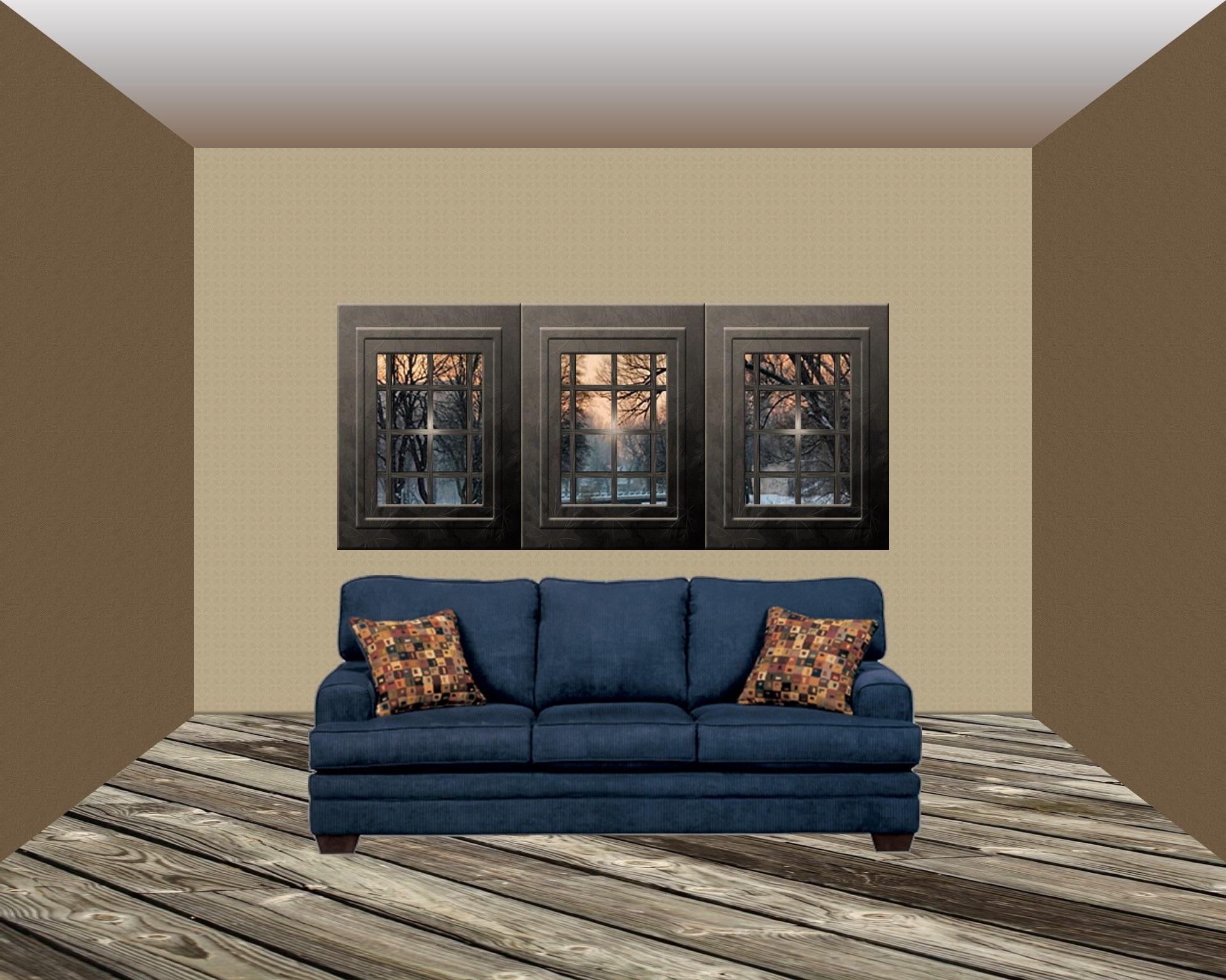 Free Images  room interior background living