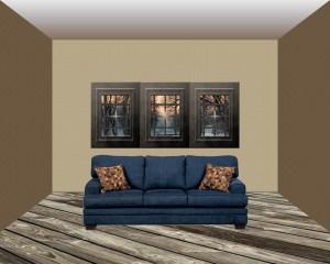 background living interior seawoods rent depression bhk flat proprofs navimumbaihouses exterior