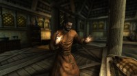 Realistic Lighting Overhaul  Skyrim