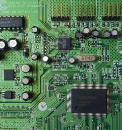 rea technologies circuit board repair electrical wiring code electrical wiring boards [ 1600 x 1200 Pixel ]