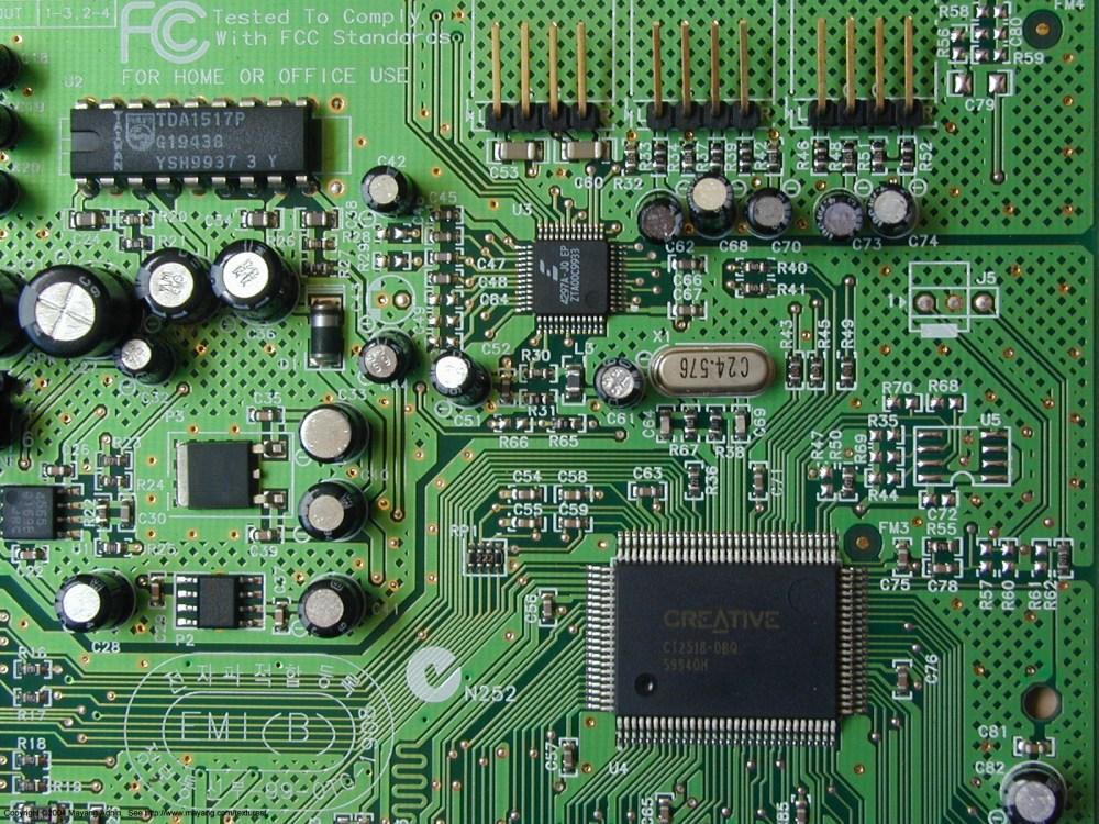 medium resolution of rea technologies circuit board repair electrical wiring code electrical wiring boards