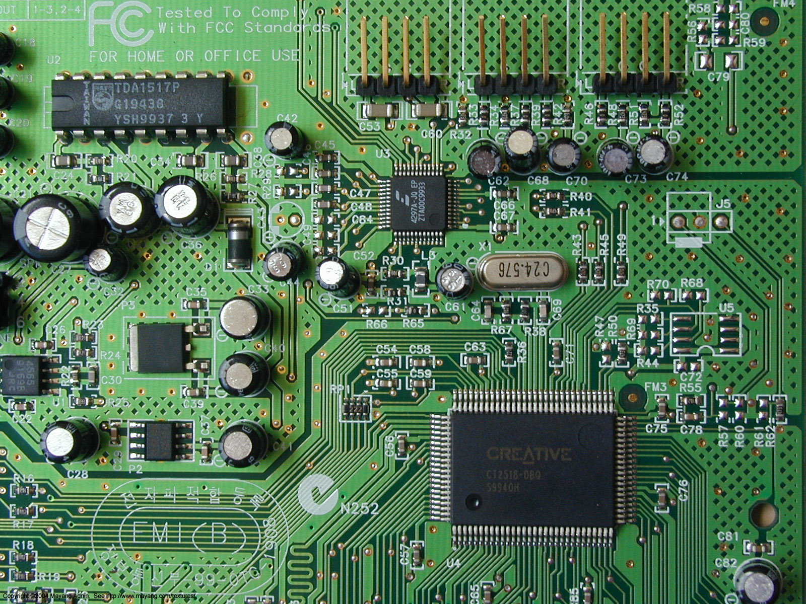 hight resolution of rea technologies circuit board repair electrical wiring code electrical wiring boards