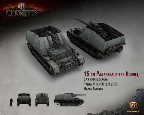 svět tanků fcm 50t prémiová výroba zdarma seznamky webové stránky bangalore