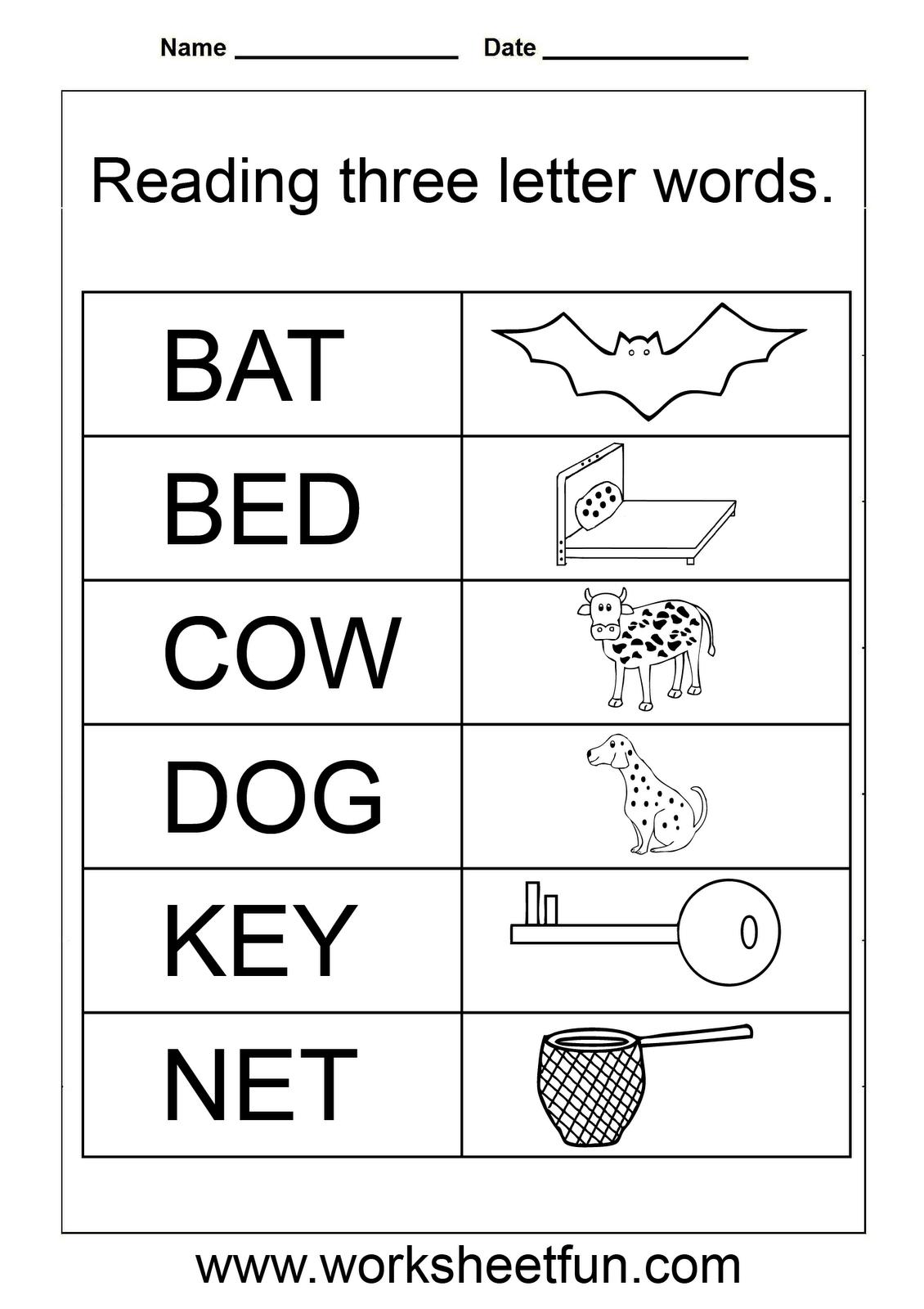 Simple Words