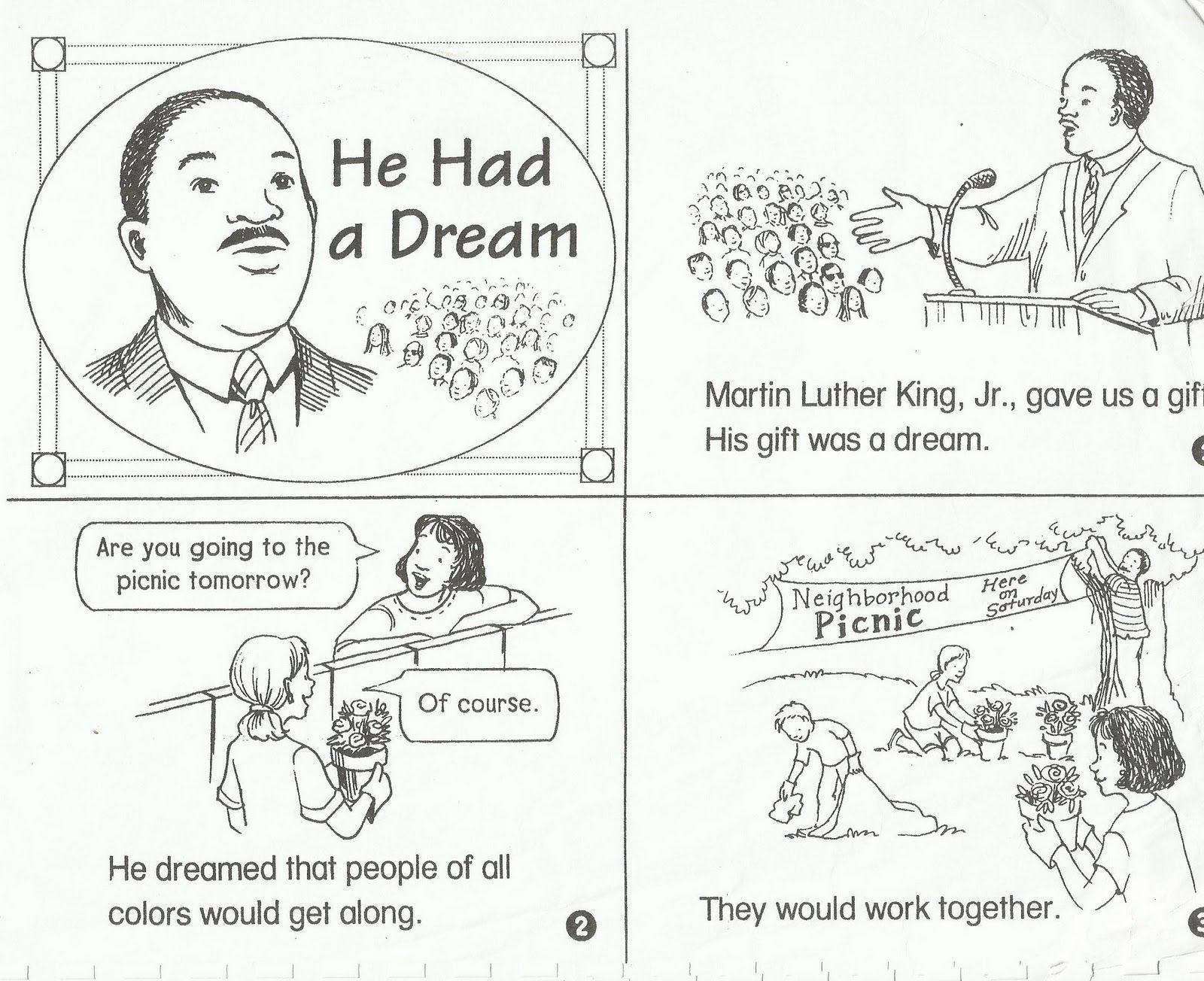 Worksheet Free Martin Luther King Worksheets Fiercebad