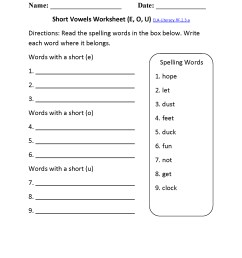Reference Skills Worksheets 4th Grade   Printable Worksheets and Activities  for Teachers [ 2200 x 1700 Pixel ]