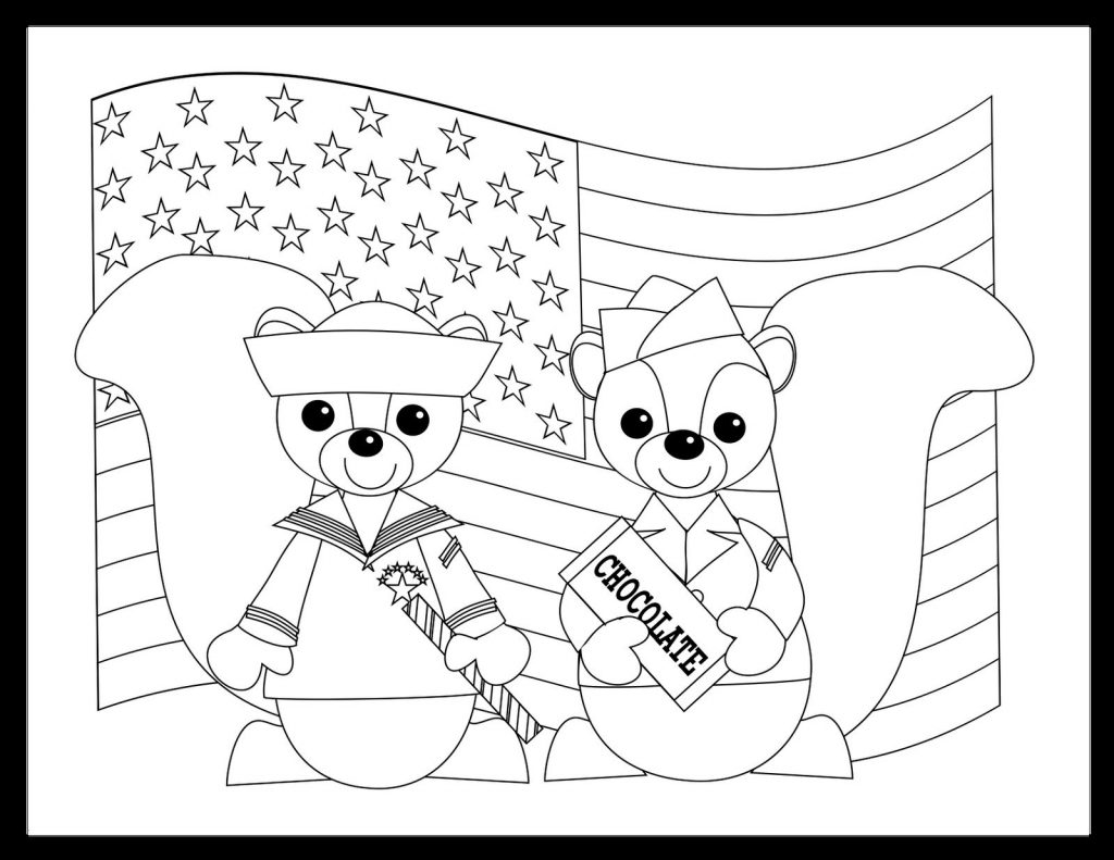 Coloring Pages Extraordinary Happyrans Dayloring Pages
