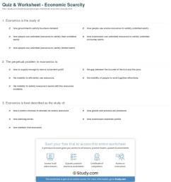 Printable Economics Worksheets   Printable Worksheets and Activities for  Teachers [ 1355 x 1140 Pixel ]