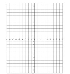 Coordinate Grid Worksheets For Kids   Printable Worksheets and Activities  for Teachers [ 1584 x 1224 Pixel ]