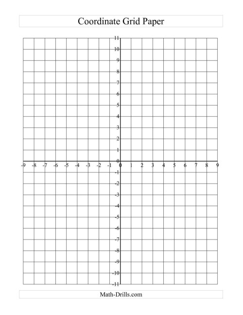 small resolution of Coordinate Grid Worksheets For Kids   Printable Worksheets and Activities  for Teachers