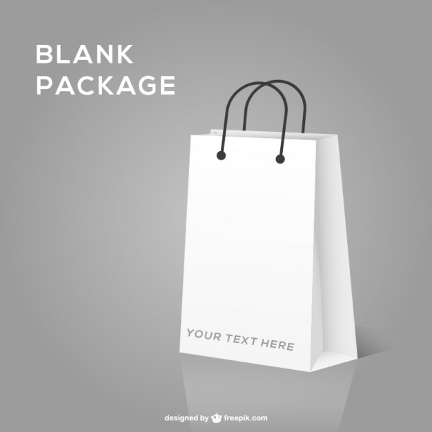 It is easy to edit these mockups by using smart object feature. 65 Free Professional Shopping Bag Mockups And Premium Version Free Psd Templates