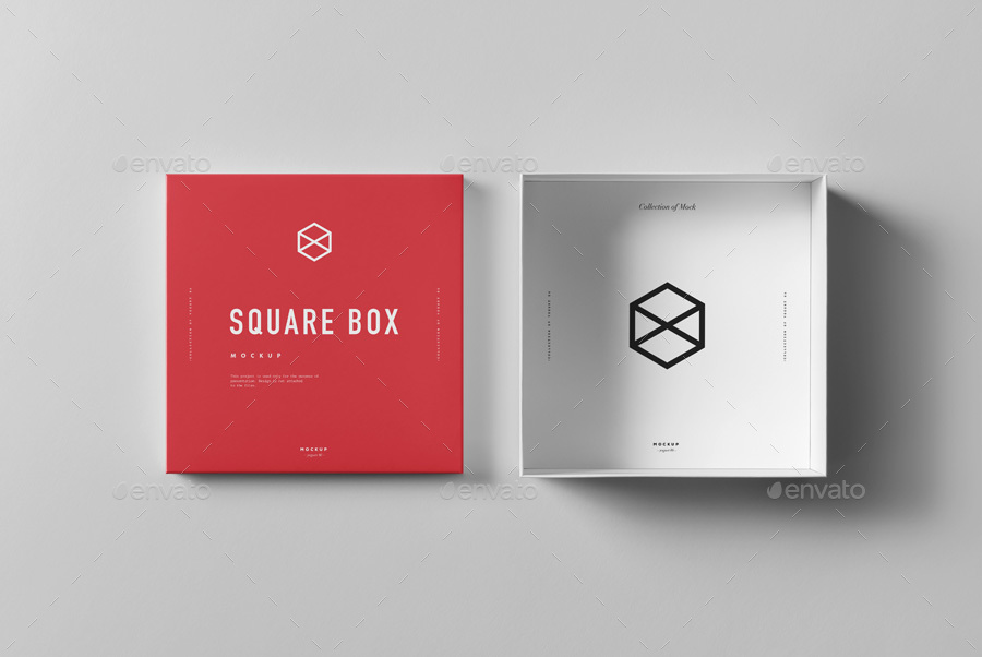 Download 62 Only the Best Free PSD Boxes MockUps for you and your ...