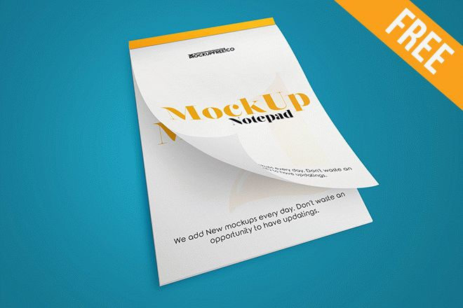 You found 266 notepad mockup graphics, designs & templates from $3. Notepad Free Psd Mockup Free Psd Templates
