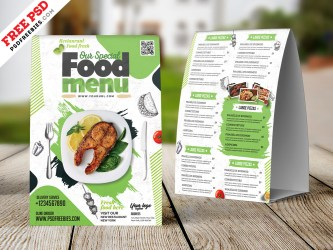 72 + FREE & PREMIUM RESTAURANT TEMPLATES SUITABLE FOR PROFESSIONAL BUSINESS! Free PSD Templates