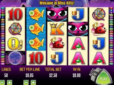 forfait casino de montréal Slot Machine