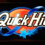 Quick Hit Free Slot Machine Bally No Deposit Bonuses