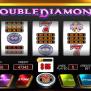 Slot Games No Download Free Online Slots It All Begins