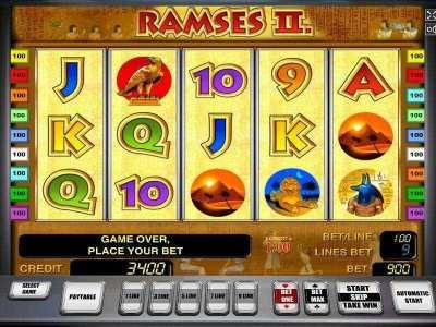 www.zodiac casino Online