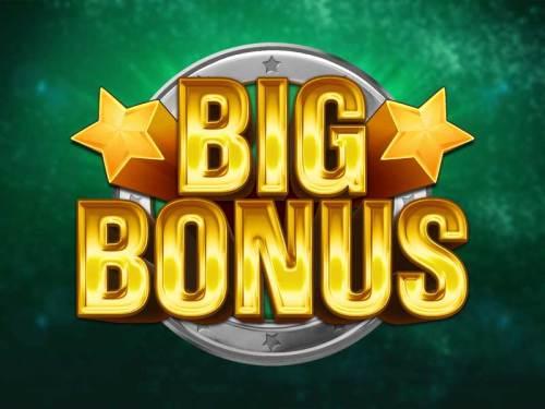 navette casino mauricie Slot Machine